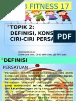 DEFINISI-KONSEP-CIRI2-PERSATUAN-1.pptx