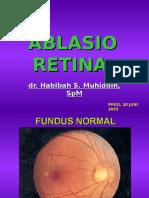 ABLASIO_RETINA.ppt