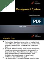 bloodbankmanagementsystem-130623125904-phpapp02