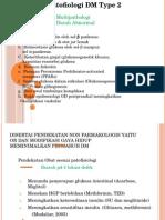 Handout Patofiologi DM.pptx
