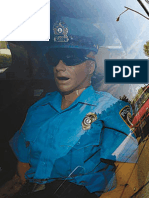 The Facts About Miami Police Hiring 7-21-15p