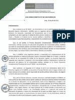 Res. Nº 002 2015 SUNEDU CD Normas Legales TodoDocumentos.info