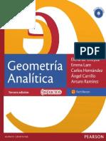 Geometría Analítica - Oteyza, Lam, Hernández, Carrillo & Ramírez.pdf