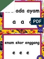 bm.pptx