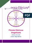 Florais Etéricos 2.0 Aluno Angelicais