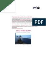 Reporte Phd Lujo Pfinal