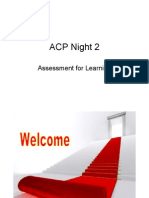 Acp Night 2_afl