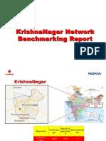 Krishnanagar_Benchmark Report_28jan.ppt