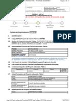 FORMATO DE VIABILIDAD PRIM PUMACHANCA.pdf