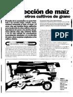 recolectora de maiz.pdf