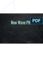 new-wave-in-php