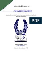 Diccionario Rosacruz.pdf