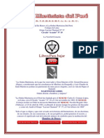 e_schure_introduccion_a_la_doctrina_esoterica.pdf