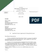 Oneida letter.pdf