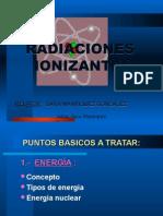 radiaciones-ioniz-sara.ppt