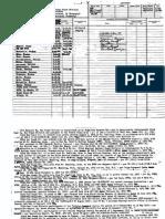 703rd Transportation Railway Grand Division.pdf