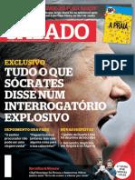 Sabado 580.pdf