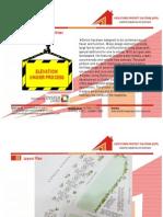 Divino Oyster Living Dahisar Archstones Property Solutions ASPS Bhavik Bhatt
