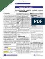Diferencia de cambio en activo fijo I.pdf