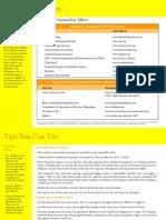 Tobacco Internet Resources.pdf