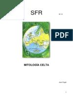 SFR 13 La Mitologia Celta
