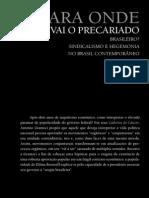 6.perseu10.braga_.pdf