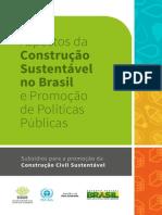 CBCS PT Aspectos Da Construcao Sustentavel 2014-Web