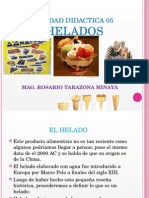 2. HELADOS.pptx