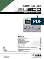 YAMAHA SU200_E.pdf