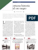 218 Historia Del Petróleo Ecuador 2
