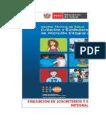 Aplicativo-Servicio de Adolescentes2 (2)