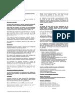 117890 Especificaciones Técnicas UMA