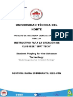 Actual Instructivo de Creacion de Clubs Ieee Vinculacion (1)