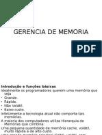 GERENCIA DE MEMORIA.ppt