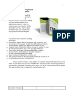 assignmentsheet