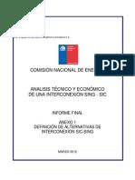 ANEXO1 Proyectos de interconexion.pdf