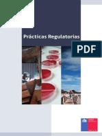 Guía Sobre Buenas Prácticas Regulatorias Copia