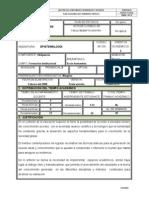 Plan de asignatura Epistemología 2015-1.doc