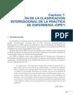 CIPE 10Capitulo7