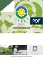 Plegable_pantalla_español.pdf