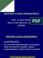 historiaclinicapsiquiatrica-100725233051-phpapp01