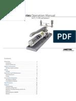 T+Pump+Manual