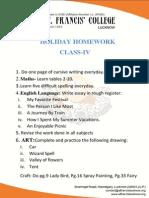Homework 51613446217