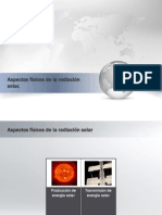 Aspectos físicos de la radiación solar.pdf