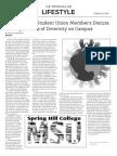 publication5samplework
