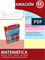 PLANIFICACION PRESENCIAL 11 GRADO BTP 2015.pdf