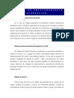 FRACT.HIDRAULICO (02)