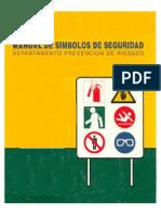 Manual Símbolos Nosa