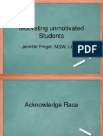 bbmotivatingunmotivatedstudents