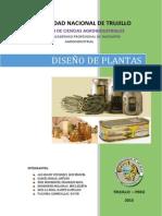 TRABAJO FINAL DISEÑO DE PLANTAS.pdf